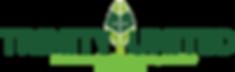 tupc_NEW_eco_logo4.png