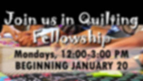 Quilting Fellowship2020.JPG