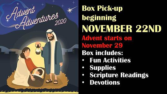 Advent Adventures Pick up2020.JPG