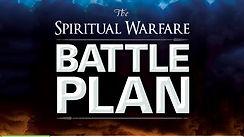 YA Battle Plan.jpg