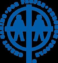 SS_logo_tagline_blue.png