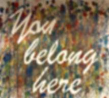TSM You Belong pic web.jpg