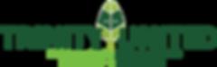 tupc_NEW_eco_logo3A.png