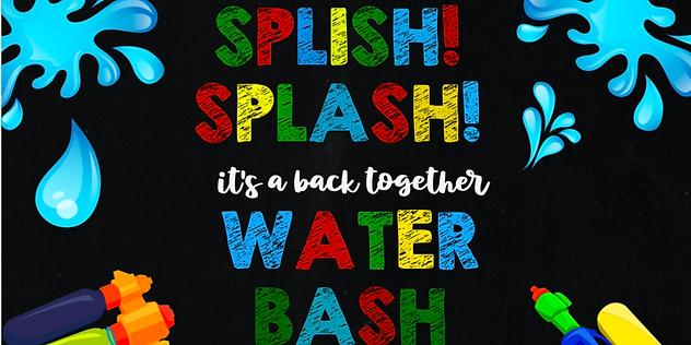 WaterBash image 1.png