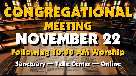 congregational meeting nov 2020.jpg