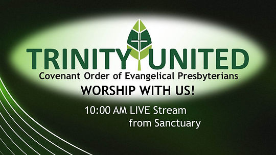 Worship times Nov 22.jpg