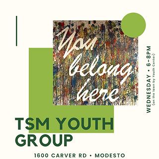 TSM You Belong Updated.png