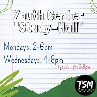 TSM Study Hall.png