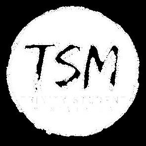 TSM logo (transparent).png