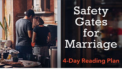 NW Safety Gates for Mariage.jpg
