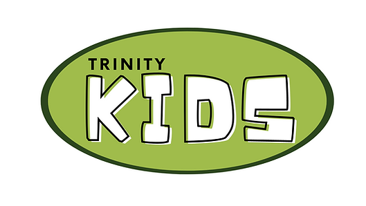 children logo idea.png