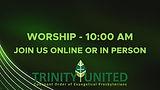 WorshipChannelGraphicNew 10am.jpg