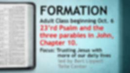 Formation Psalms 2019.JPG