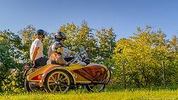 Lochesangeles-sidecar_Credit_ADT_Tourain