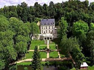 chateau gaillard.jpg