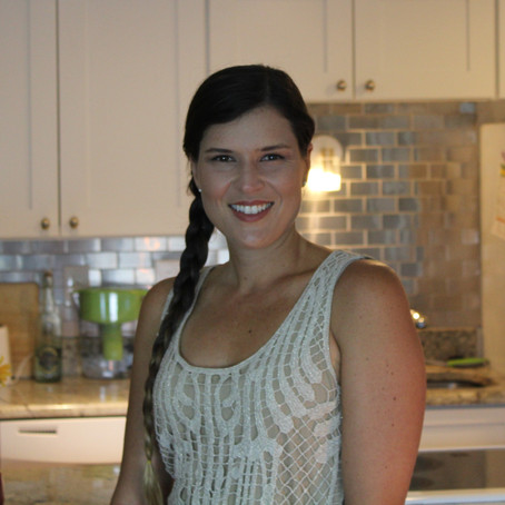 51: Financially Independent in 2 Years Using Short-Term Rentals with Zeona McIntyre
