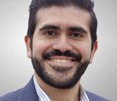 6: From Immigrant To Successful House Hacker And Agent With Diego Corzo