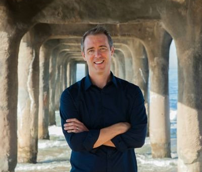 16: Lessons Learned from The Market Crash and Seller Financing Tips with Buddy Broome