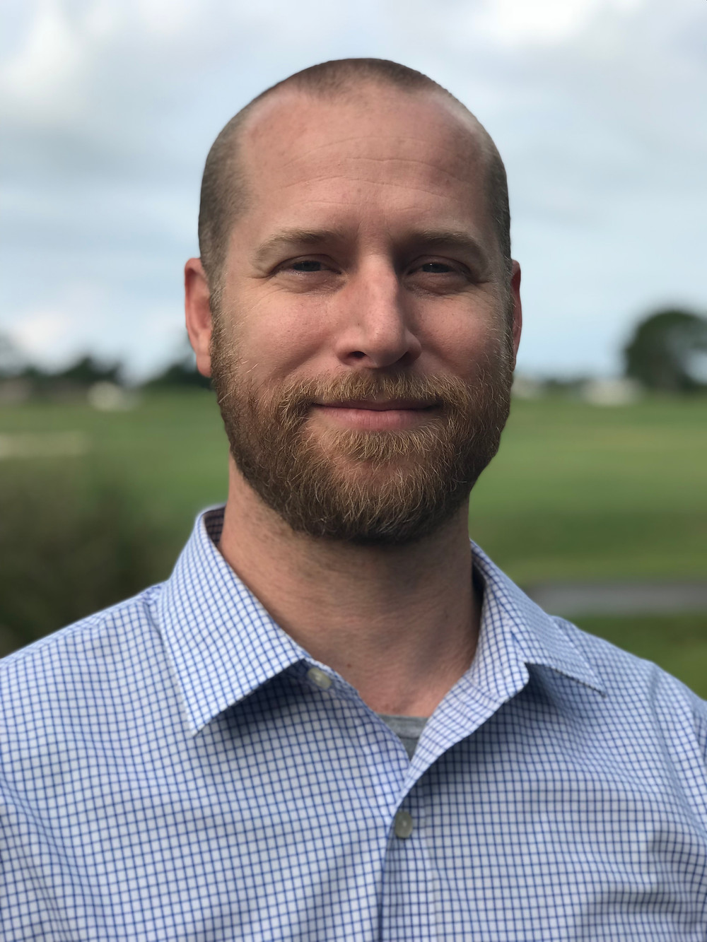 Jay Helms - Real Estate Investor
