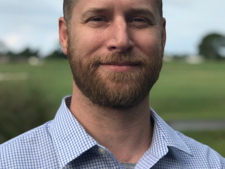 17:  Flora-Bama and Utilizing Networking To Grow Your Portfolio Exponentially with Jay Helms