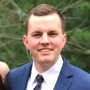 Nathan Brooks - Real Estate Investor