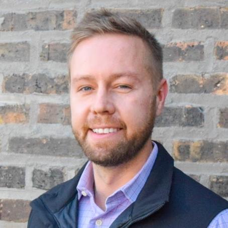 101: Insurance Policies & Market Downturns with Ryan Letzeiser