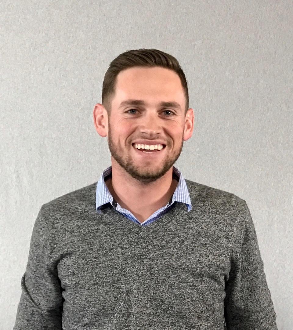 Brooks O'Hearn - Real Estate Investor