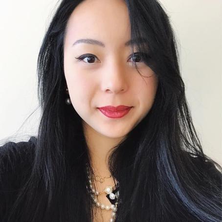 108: Myth Busted: Vacation Rentals During COVD-19 with Diya Liu