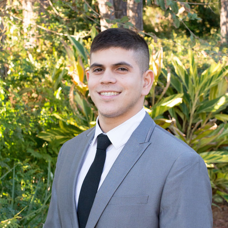 57: Building a Thriving Wholesale Business by 23 with Gonzalo Corzo