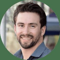 Ben Lapidus - Real Estate Investor