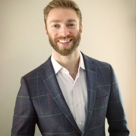 96: Leveraging Retirement Accounts to Buy Multifamily with Josh Plave