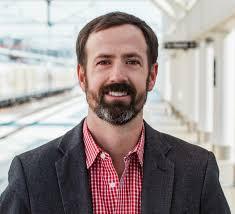 Sam Rust - Real Estate Investor