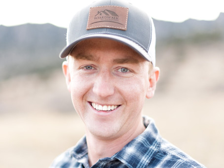 24: Lessons Learned in Memphis and Out of State Investing with Ben Welch