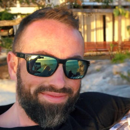 47: Partnerships, Flipping and BRRRR to Financial Freedom With Ian Reeves