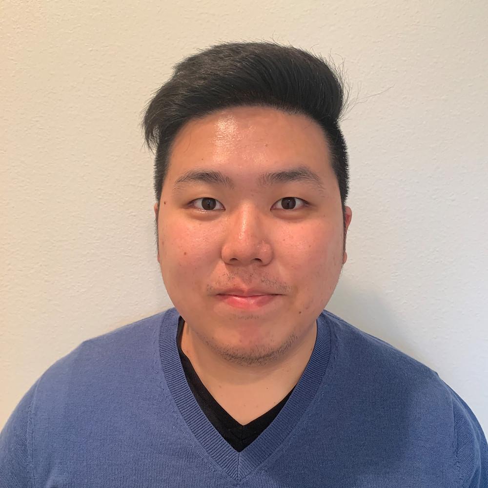Bo Kim - Real Estate Investor