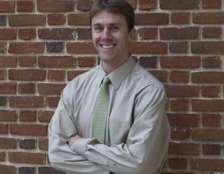 2: Student Rentals And House Hacking For Travel Freedom with Chad Carson
