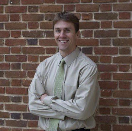 Chad Carson - Real Estate Investor