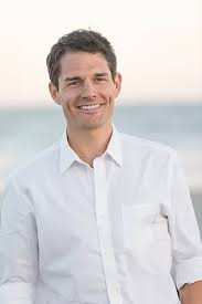 Nate Boyer - Real Estate Investor