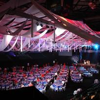 PR PRO | Lighting, Audio, Video | Events | Charlotte | Party Rentals