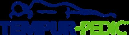 tempur logo.png