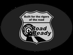 Road Ready