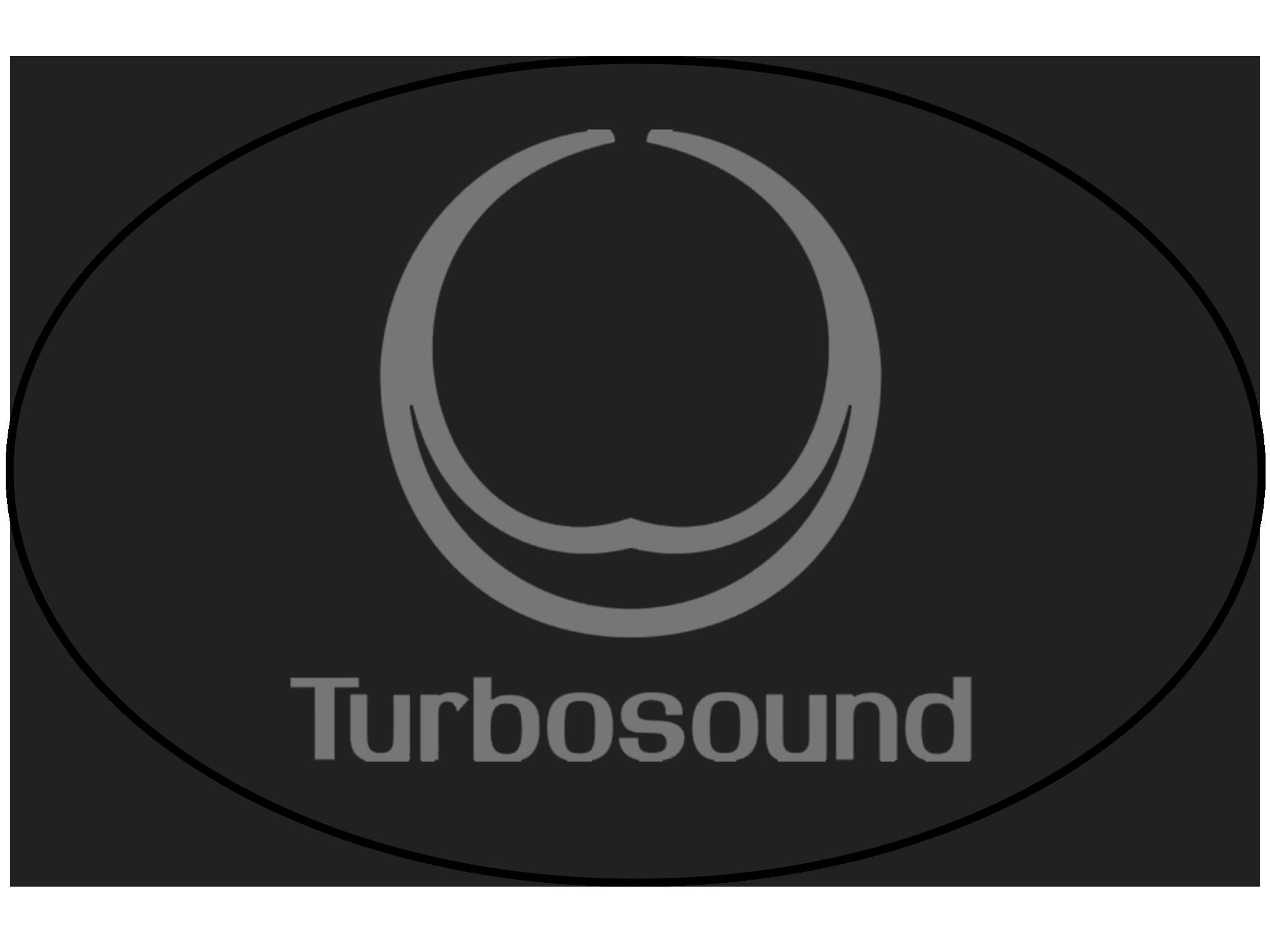 Turbosound