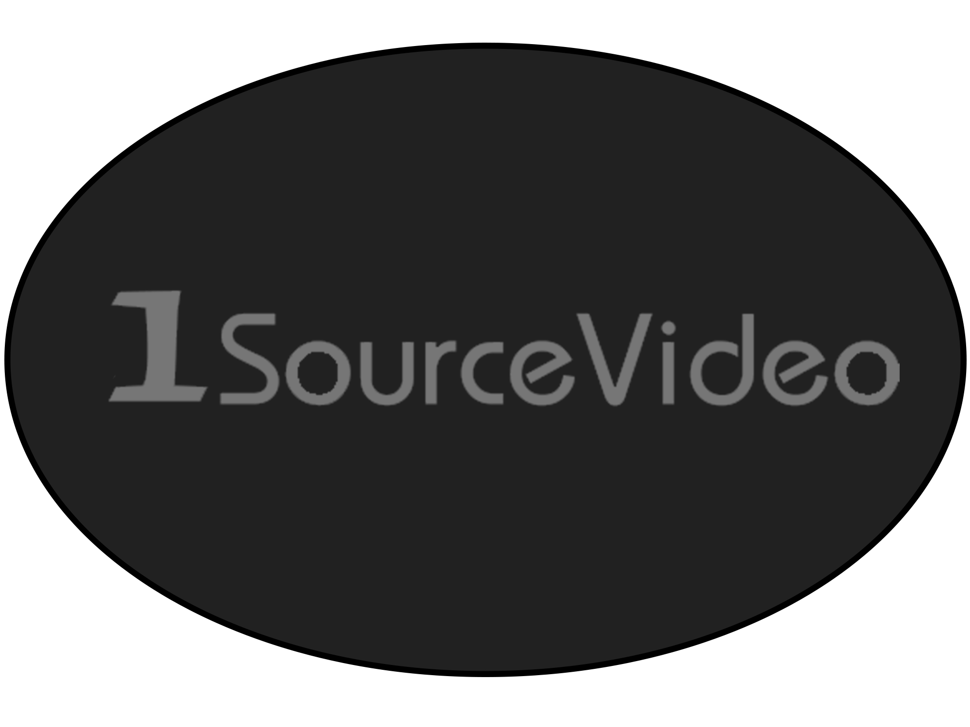 1 Source Video
