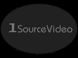 1 Source Video