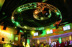 Suite Charlotte Nightclub
