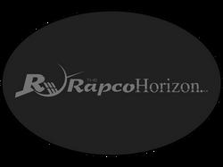 rapco circle