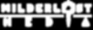 WL Media logo.png