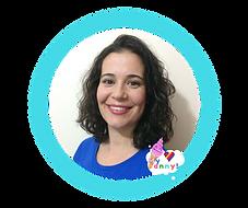 Miss Mara Childcare Specialist