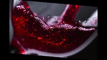 Wines Rios Brazil Apresenta;ao para FOTO