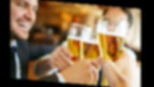 _ DrinksRios Brazil Apresenta;ao para FO